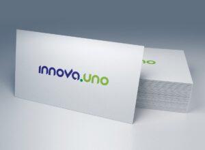 innova.uno