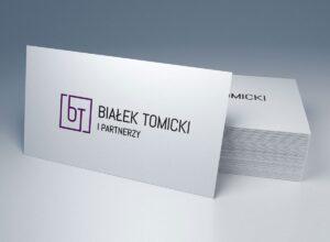 BTiP (Białek Tomicki i Partnerzy)