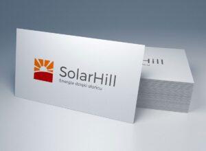 Solar Hill