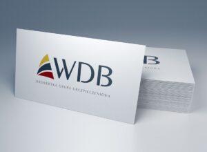 WDB S.A. Brokerska Grupa Ubezpieczeniowa